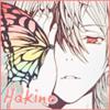 Hakino
