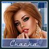 Chez Chacha
