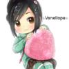 ☆Vanellope☆