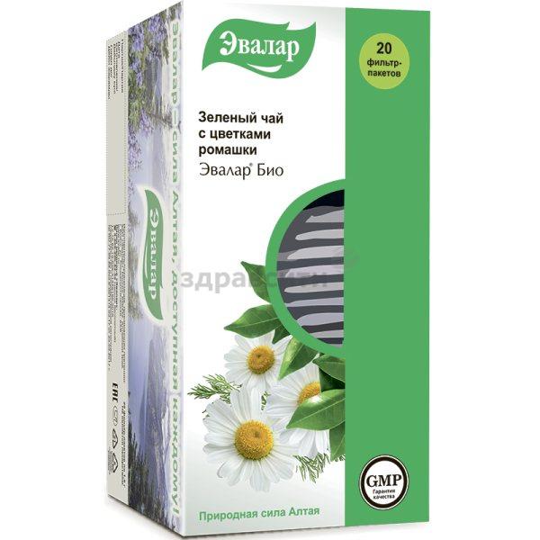 Зеленый чай при диабете отзывы