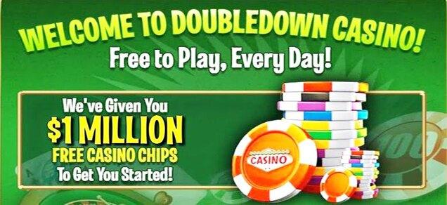 stage door casino Slot Machine