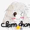 Clem-chan2