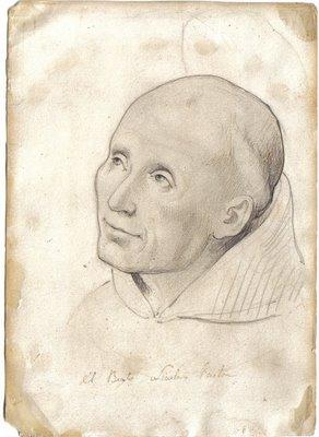 Nicolas Factor