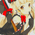 Icons Mayu