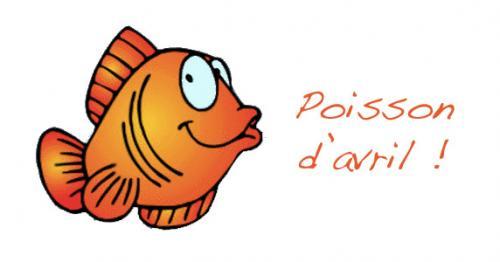 Un poisson d'avril en retard au Vatican - actu-insolite