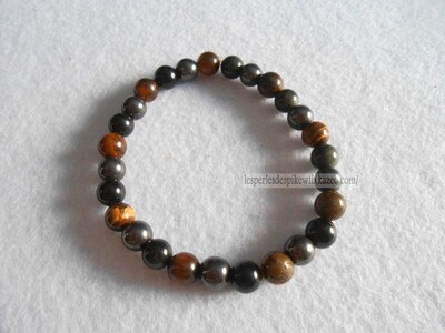 Bracelet Perles (1)
