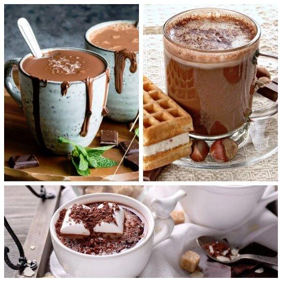 Можно ли какао при диабет