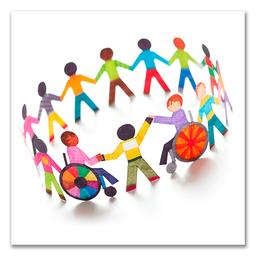 Éducation - L'inclusion scolaire des élèves à besoins particuliers; un  échec annoncé? - Trouble du spectre de l'autisme (TSA) -  spectredelautisme.com