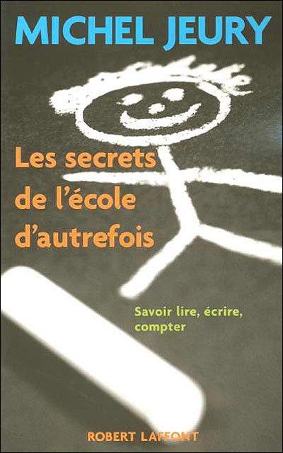 Les-secrets-de-l-ecole-autrefois.jpg
