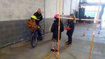 Permis Vélo