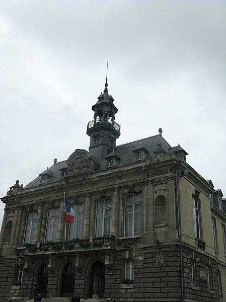 vernon---Hotel-de-Ville-copie-1.jpg