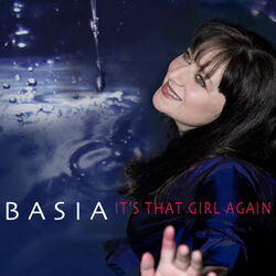 BASIA - A New Day For You.  Chillout