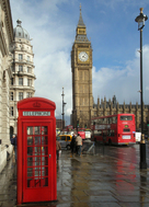 File:London Big Ben Phone box.jpg - Wikimedia Commons
