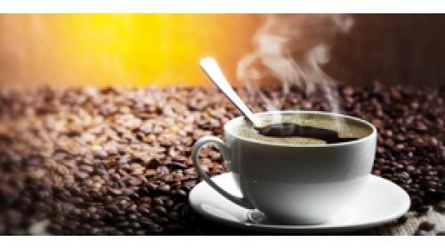 Кофе со сливками при диабете