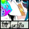 Titi Luchia