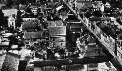 17#-Mourmelon-1916