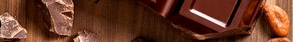 Fondants au chocolat et potimarron