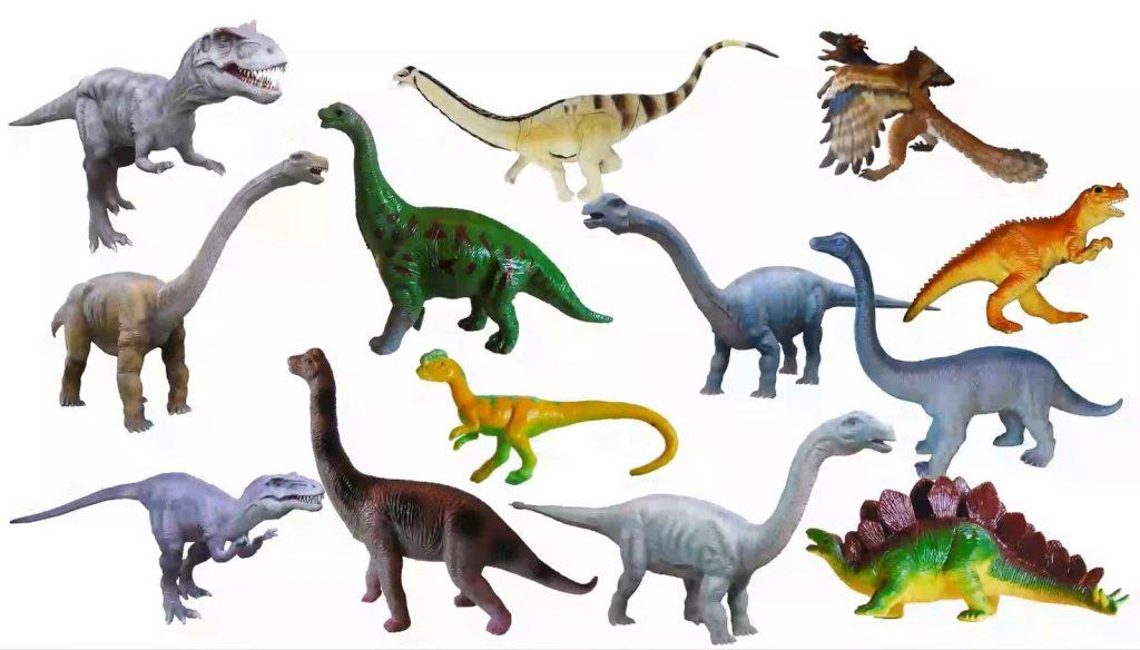 https://www.infoservice-client.com/wp-content/uploads/2017/01/dinosaures-1-1024x584@250x140.jpg