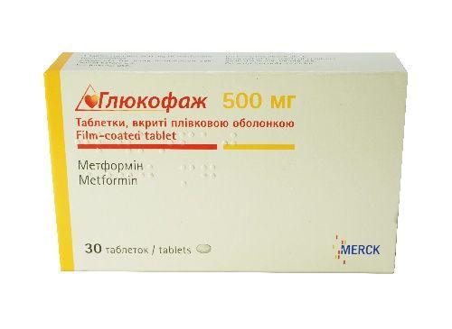 Диабетические лекарства для понижения сахара