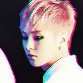 EXO_12 중독