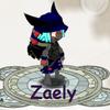 [Zaely]
