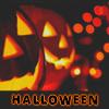 Icônes (LS): Halloween #2
