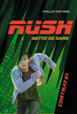 rush__contrat_1___dette_de_sang_414203_250_400