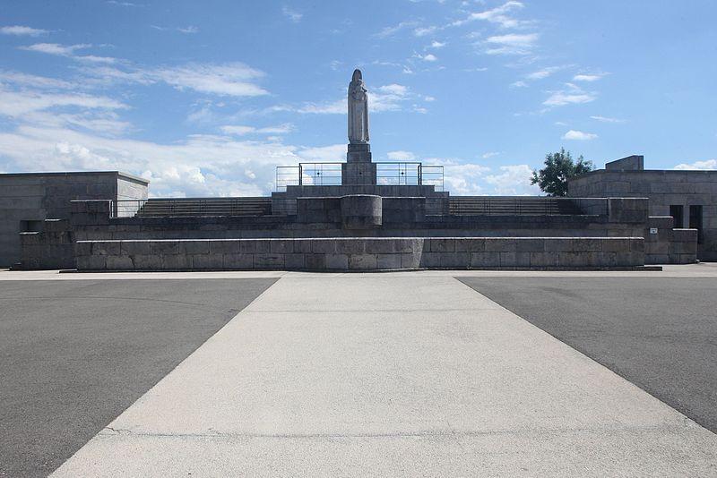 Notre-Dame de la Libération - img 44306.jpg