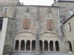 abbaye de Joncels
