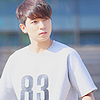 ICONS DAY6 # 2 - SUNGJIN