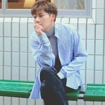 ꧁ Sunggyu pack #2 ꧂
