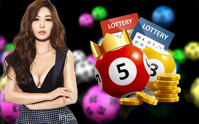Eradication Of Lottery And Other Gambling That Never Ends - Agen Togel  Online, Togel Hongkong, Togel Singapura
