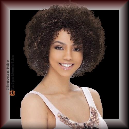 Tube femmes d'Afrique 2933