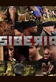 Review Siberia, Camp, Graceland, Wolfblood, White Collar, Under the Dome, Bones