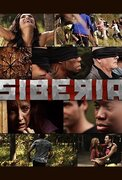 Siberia, Under the Dome, Camp, Baby Daddy, Continuum, Mistresses et Graceland.