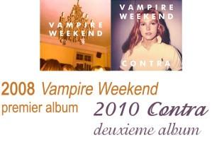 Vampire-Album@250x140.jpg