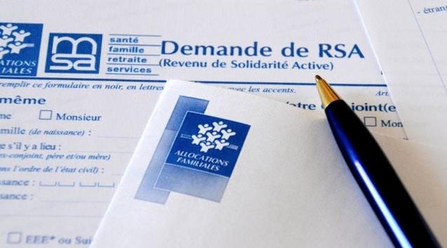 RSA 2019-2020 : conditions, demande, montants