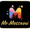 Mr.Messaoui