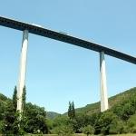 Aveyron, Aude, Pyrénees Orientales Septarias