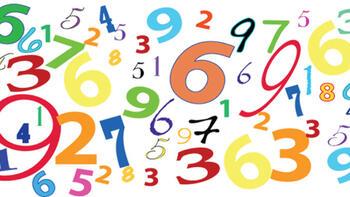 C'est quoi la différence entre chiffres et nombres ?