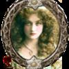 Princesse chanel
