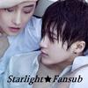 Starlight-Fansub