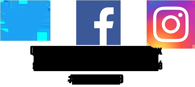 [Eklabugs] Le saviez-vous? - spécial réseaux sociaux pour briller en société