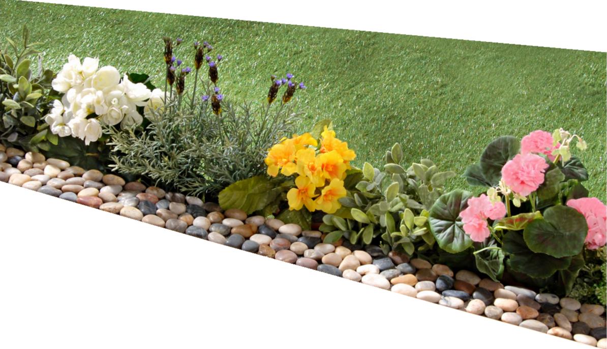 Image De Parterre De Fleurs parterres fleurs - fonds&décosblogimag'nation