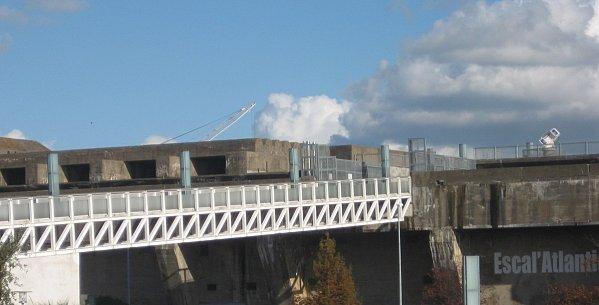 pont-des-2-mondes.jpg