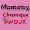 Momotsy