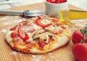 Comment trouver une bone Pizzeria ?