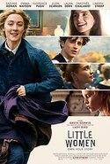 Little Women (2019 film).jpeg