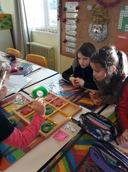 jeux traditionnels et jeux bretons