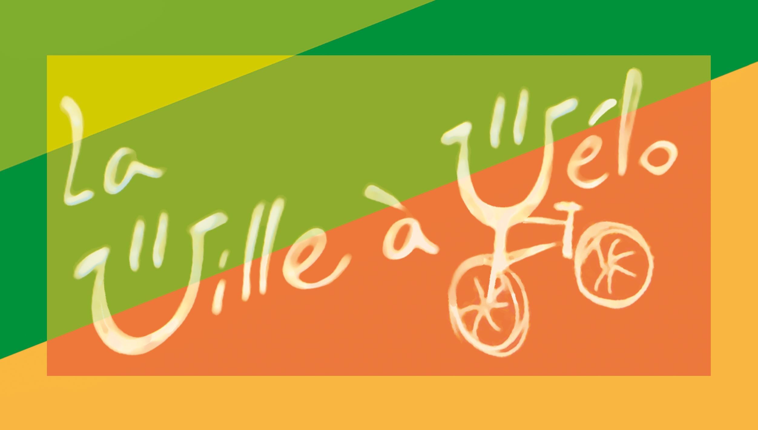 Les Sens Du Bien Etre Chaville rd 910 - avis de la ville à vélo - chaville en transition